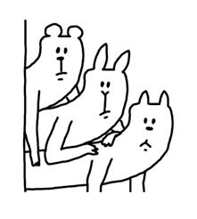 スクリーンショット 2015-01-23 03.18.01