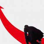 【トレンドアフィリエイト実践記】思考が変わった4ヶ月目の報酬や作業内容は?