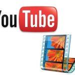 YouTubeで再生速度を4倍まであげる方法とは??