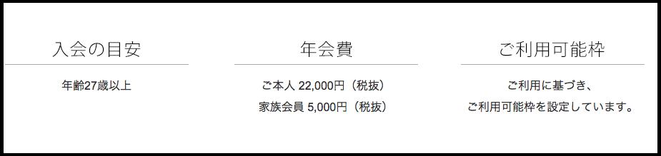スクリーンショット 2015-04-11 23.42.35