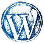 WordPressの初期設定「ユーザー」の表示名を変えておこう!