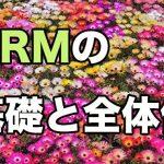 DRM(ダイレクト・レスポンス・マーケティング)の基礎知識と全体像!